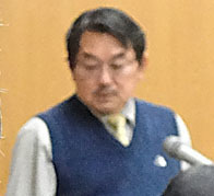 DrYamashita.jpg