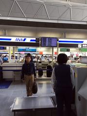 中村マルメ研修成田.jpg