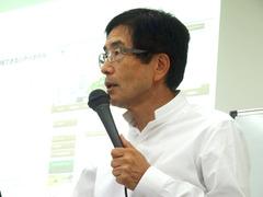 山田先生アップs.jpg