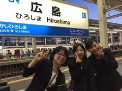 広島駅にて.jpg