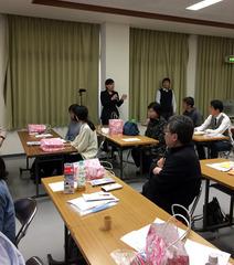 講演中_blog.jpg
