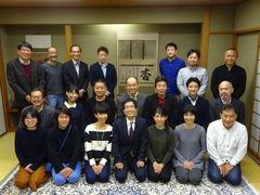 集合写真3washitsu.jpg