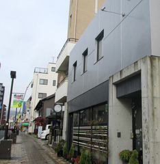 h281115_koishidc_1.jpg