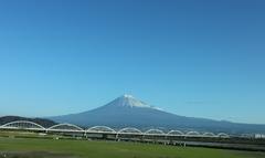 Fuji1124-1.jpg