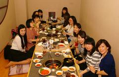 H270428_kangei.jpg