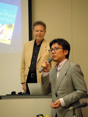 H271018_dr_miyazawa&jack.jpg
