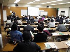 H280131_kaijou_blog.jpg