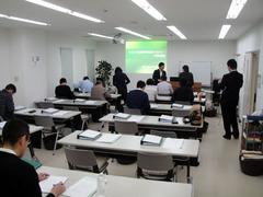 H280227&28_kaijou_blog.jpg