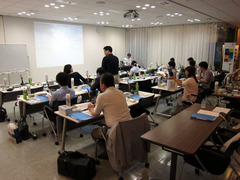 H280625_kaijou_blog.jpg