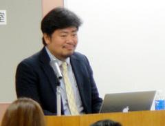 H290129_drnishikawa.jpg