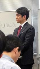 H290219_kensan_drtsukiyama.jpg