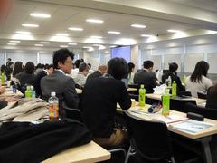 H290219_kensan_kaijou_blog.jpg