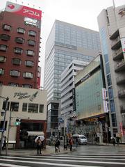 H290326_building.jpg