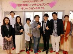 H290504_08_shugo_blog.jpg
