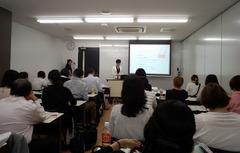 H2905_kashiwabara_03.jpg