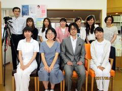H290629_3blog.jpg