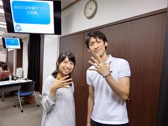 H290723_yubinoba01_mrishidai_staff.jpg