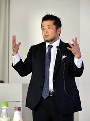 H290826_drmatsumoto_blog.jpg