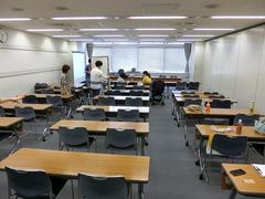 H290916_ikubo_kaijou.jpg