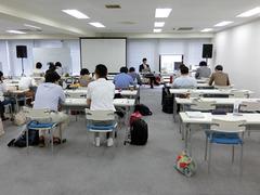 H290917_aiube_kaijou.jpg