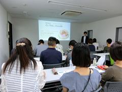 H290924_kodomo_kaijou.jpg