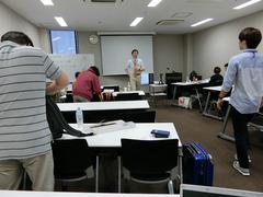 H290924_yubinobains_kaijoubefore.jpg