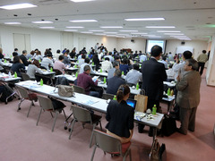 H291029_ebac_kaijou.jpg