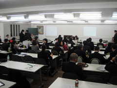H291103_03_kaijou1.jpg