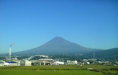 H291103_fuji.jpg