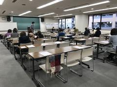 H291116_kaijou.jpg