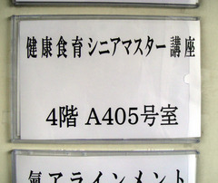 H291126_1.jpg