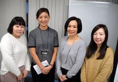 H291210_ikusei02_staff.jpg