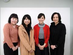 H291211_josanshi_02_staff.jpg