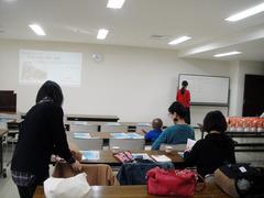 H291211_josanshi_04_kaijou.jpg