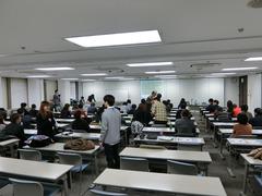 H291223_fukuoka03_kaijou_am.jpg