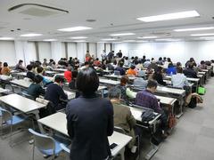 H291223_fukuoka03_kaijou_pm.jpg