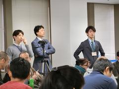 H291223_fukuoka04_i&i&s.jpg