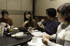 H300116_konshin2.jpg