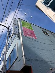 H300204_shisei1.jpg