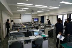 H300217_kaijou02.jpg