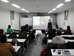 H300228_4_kaijou.jpg