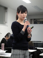 H300228_5_koushi.jpg