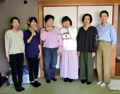 H300331_shisei_all_member.jpg