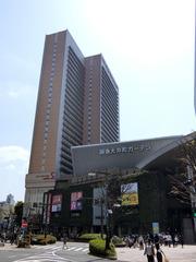 H300401_kougouikusei01_hankyu.jpg