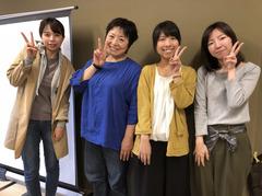 H300401_maarui00_staff.jpg