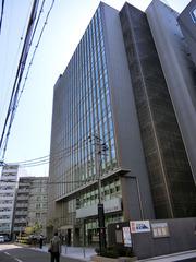 H300408_01_marubiru_blog.jpg