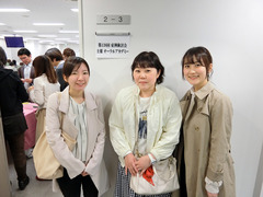 H300408_04_staff.jpg