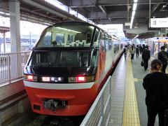 H300426_THP99_meitetsu.jpg