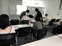 H300512_02_kaijouBlog.jpg