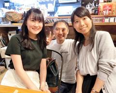 H300608_12_konshi_naikon.jpg